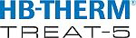 HB-Therm - Treat-5 Logo